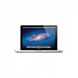 מחשב נייד מקבוק פרו חדש Apple MacBook Pro 13.3 Intel Core i5 / 4GB / 500GB 5400RPM / Intel HD Graphics 4000 - 2 -