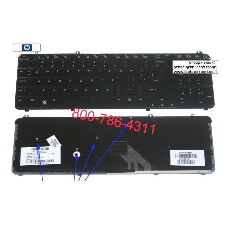 لوحة مفاتيح الكمبيوتر المحمول أسوس Z96/Z84FM