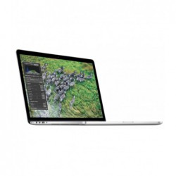 "מחשב מקבוק פרו למכירה MacBook Pro 13"" with Retina display I5 2.6GHz 128GB SSD 8GB RAM - 1 -"