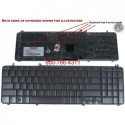 מקלדת למחשב נייד פודיטסו Fujitsu-Siemens Amilo Mini Ui350 / M1010 / Ui 3520 Mini Laptop Keybaord V072405AS1