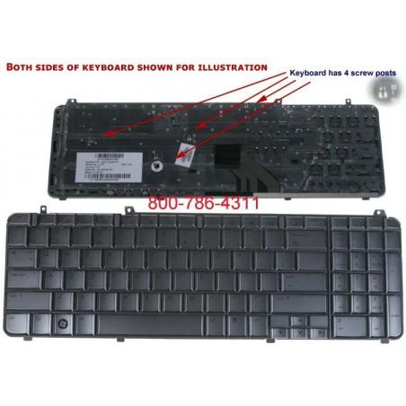 لوحة مفاتيح الكمبيوتر المحمول فوجيتسو سيمنز اميلو ميني بوديتسو-Ui350//واجهة المستخدم 3520 M1010 ميني Keybaord الكمبيوتر المحمول
