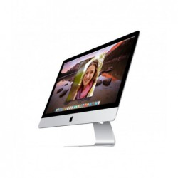 "מחשב איימק למכירה iMac 27"" Retina 5k display I5 3.5Hz / 1TB HD / 8GB RAM / AMD Radeon R9 M290X 2GB MEM - 1 -"