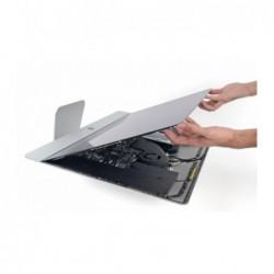 """קיט מסך וזכוכית להחלפה באפל איימק iMac Intel 27"""" EMC 2546 Model A1419 / Year Late 2012 - 2014 - 1 -"""