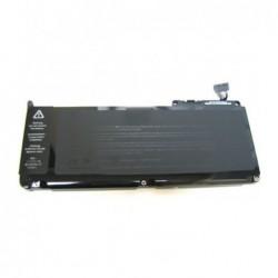 סוללה מקורית למחשב נייד אפל מקבוק סוללה מקורית למחשב נייד - Apple MacBook Air A1331 A1342 Battery 2009 2010 MC207 MC516 - 1 -