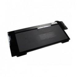 """סוללה מקורית למחשב נייד אפל מקבוק אייר פרו סוללה מקורית למחשב נייד אפל Apple MacBook Air 13.3"""" A1245 / A1237 / A1304 Battery - 1"""