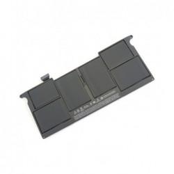 """החלפת סוללה מקורית במחשב מקבוק אייר שנת 2013 Apple Macbook Air 11"""" A1465 A1495  2013 Original Battery - 1 -"""