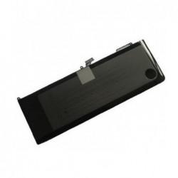 """סוללה מקורית למחשב מקבוק פרו Apple Macbook Pro 15"""" i7 Unibody A1382 MC723G/A 77.5WH Battery - 1 -"""