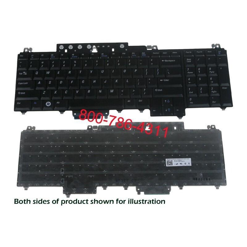 لوحة مفاتيح الكمبيوتر المحمول MSI U210/X320/X340/X350/X400/X460 S1N 1ERU2A1 لوحة المفاتيح ضئيلة لا يمكن الوصول إلى V103522AK1 SN