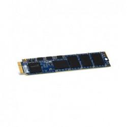 החלפת מסך מגע לטאבלט סמסונג - צבע לבן מסדרות Samsung Galaxy Tab 3 10.1 - P5200, P5210, P5220 White - Model: GT-P5200WKTL