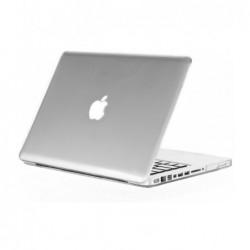 """מאוורר למחשב מקבוק צד ימין MacBook Pro 15"""" Unibody Core 2 Duo A1286 2008 - 2009-Mid"""