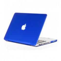 כיסוי מגן פלסטיק למחשב נייד מקבוק אייר / פרו להגנה מושלמת על המחשב הנייד במבחר צבעיים - 4 -
