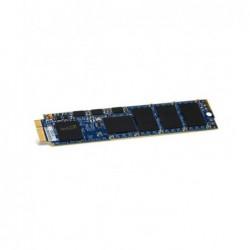 מאוורר מקורי למחשב נייד דל Dell XPS 13 L321x CPU Cooling Fan 046V55 46V55