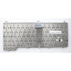 החלפת מקלדת למחשב נייד דל Dell XPS M1210 Keyboard NG734 - 2 -