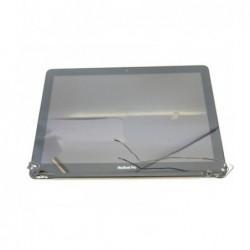 קיט מסך להחלפה במחשב מקבוק פרו Mac Pro 13.3 Full LCD LED Screen Assembly for  A1278 2012 2011 2013 - 1 -