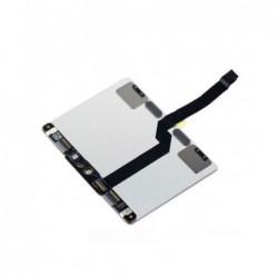 משטח עכבר למחשב נייד APPLE Macbook Pro 13 Retina A1502 ME864 ME866 Touchpad Trackpad & cable - 1 -