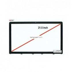 זכוכית להחלפה במחשב איימק Apple Imac 21.5in Lcd Glass Front Screen Panel 810-3530 922-9117 (2009-2010) - 1 -