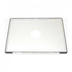 גב אחורי למחשב נייד אסוס צבע לבן Asus 13GN4O2AP032-1 X401 LCD BACK COVER