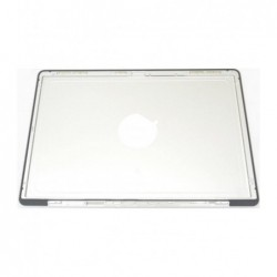 "גב מסך חדש לאפל מקבוק Apple Macbook Pro 15"" A1286 2011 LCD Back Cover Lid 806-1416-A , 806-1461-D - 1 -"