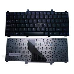 החלפת מקלדת למחשב נייד דל Dell Inspiron 700M 710M Keyboard J5538 - 1 -