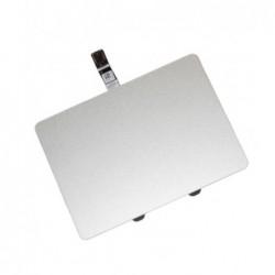 """טראק פד - משטח עכבר למחשב מקבוק Macbook Pro Unibody 13"""" Trackpad 2009 2010 2011 2012 - 1 -"""