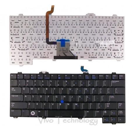 צורב יד שניה למחשב נייד אייסר Acer Aspire 5920 DVDRW CDR Drive