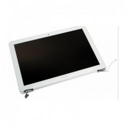 קיט מסך להחלפה מקבוק לבן White Macbook A1342 Display Assembly Apple Part 661-5588 - 1 -