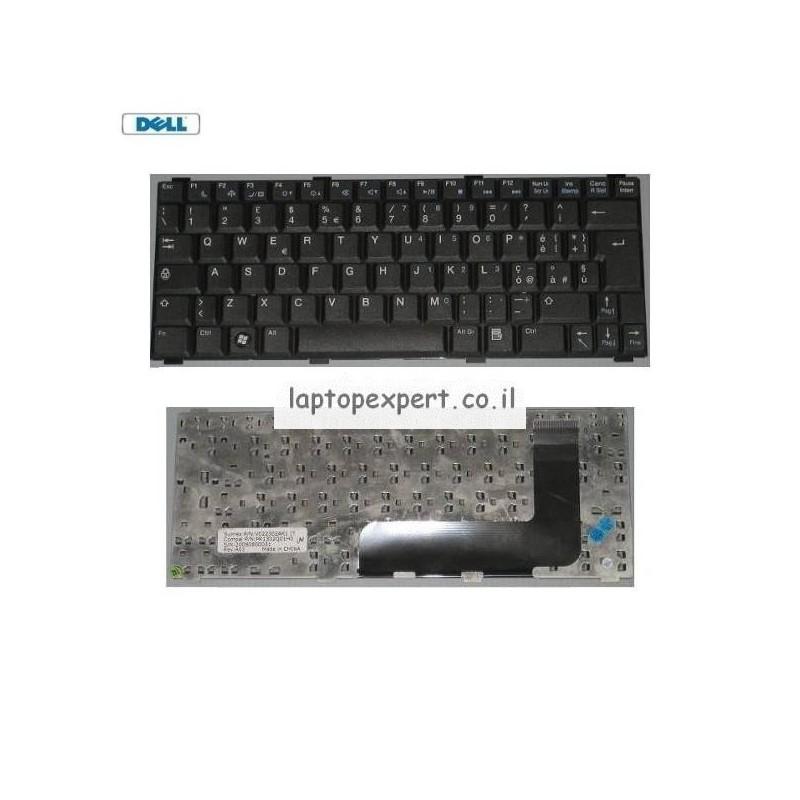 شركة أيسر اسباير 5920 كمبيوتر محمول شاشات الكريستال السائل مفصلات المحاور