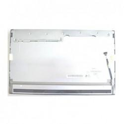 מסך חדש להחלפה (לא זכוכית) במחשב נייד איימק APPLE IMAC A1311 21 5 MID- LATE 2010 LCD SCREEN PANEL 661-5536 - 1 -