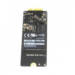 דיסק אס.אס.די למחשב נייד מקבוק פרו Samsung 256GB Internal Laptop SSD Solid State Drive  655-1738A MZ-DPC2560/0A2 - 1 -