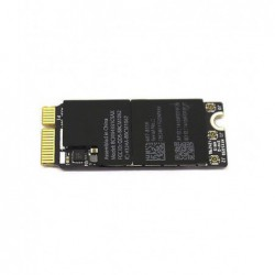 כרטיס רשת למחשב נייד מקבוק פרו 661-6534 Airport MacBook Pro 13.3 and 15.4 Retina (Late 2012/Early 2013) Bluetooth Board - 1 -