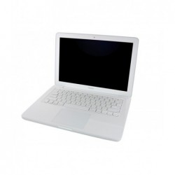 מסגרת מסך למחשב נייד סמסונג Samsung NP530U3C LCD Bezel Case Assembly Part Number: BA75-04131A