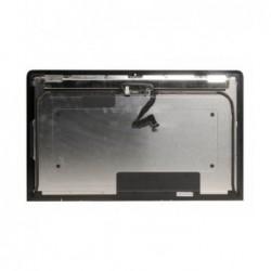 החלפת מסך קיט מסך למחשב אפל איימק Imac 21.5 LM215WF3 SDD1 A1418 MD093 MD094 LCD Screen Glass Panel Assembly - 1 -