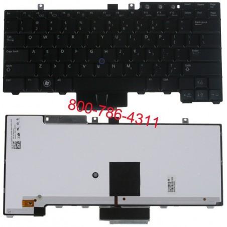 شركة أيسر اسباير 5100 الكمبيوتر المحمول العاكس الوحدات