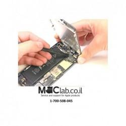 תיקון אייפון בראשון לציון - מעבדה לתיקון טלפונים סמסונג אל .גי אפל 1-700-508-045 - 1 -
