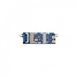 כרטיס רשת להחלפה במחשב אלחוטי מקבוק MacBook Unibody  A1278  Airport Extreme Card 661-4766 | 607-4144 - 1 -