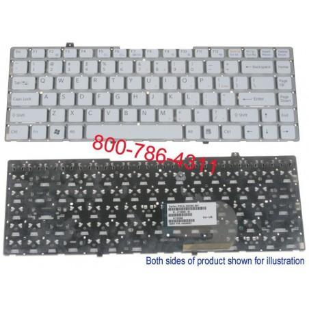 كبل شاشة مسطحة أيسر للكمبيوتر المحمول أيسر اسباير 5100 5610 3690 LCD الفيديو كبل DC020007O00