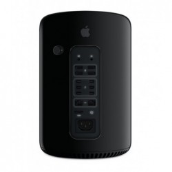 מק פרו Mac Pro 3.7GHz Quad-Core Intel Xeon E5 - 1 -