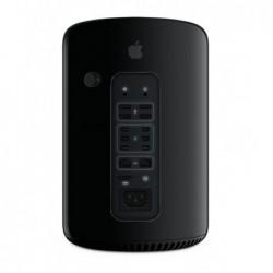 מק פרו Mac Pro 3.5GHz 6-Core Intel Xeon E5 / 16GB memory / 256GB SSD - 1 -