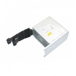 ספק כוח להחלפה במק פרו Mac Pro Power Supply 980 Watts for Mac Pro 2009, 2010, 2012 - 1 -