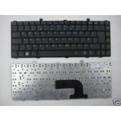 أجهزة الكمبيوتر المحمول أيسر اسباير 5100 البناء المحوري المفصلي شاشات الكريستال السائل