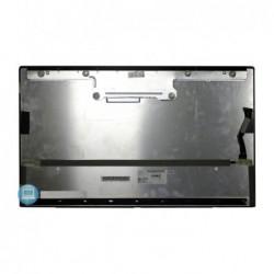 מסך להחלפה במחשב אפל איימק שנת 2009 Apple iMac 27 LM270WQ1-SDA2 A1312 MB952LL/A, MB953LL/ALCD LED Screen 2009 - 1 -
