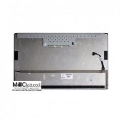 החלפת מסך במחשב שנת 2010 אפל איימק Apple iMac 27 - 661-5759 LM270WQ1-SDC2 LM270WQ1(SD)(C1) A1312 Year 2010 - 1 -