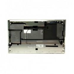 תיקון איימק והחלפת מסך בגודל 27 אינטש שנת 2011 iMac 27 LM270WQ1(SD)(E3) LM270WQ1-SDE3 MC813LL MC814LL A1312 Mid 2011 - 1 -