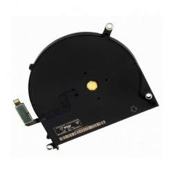 תיקון והחלפת מאוורר למחשב אפל מקבוק רטינה שנת 2014 MacBook Pro 15 Retina Mid 2014 Right OR Left Fan 923-0668 | 923-0669 - 2 -