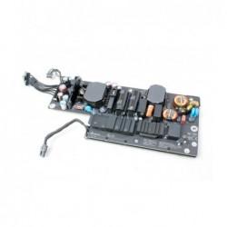 החלפה ותיקון ספק כוח לאיימק אפל IMac 21.5-Inch A1418 Retina Power Supply Late 2012 / Early 2013 (661-7111) - 1 -