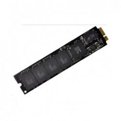 החלפת דיסק קשיח לא תקין במקבוק אייר Macbook Air 11 and 13 (Late 2010 / Mid 2011) SSD - 64GB - 1 -