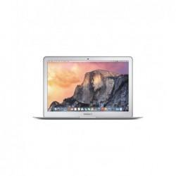 משווק מורשה אפל - מחשב מקבוק אייר עם מעבד קור 7 Apple 13.3 MacBook Air Notebook Computer - 1 -