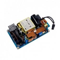 גב מסך למחשב נייד לנובו Lenovo Thinkpad Edge E525 LCD Back Cover 04W1843