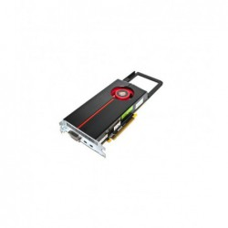 כרטיס מסך להחלפה במק פרו ATI Radeon HD 5770 1GB for Apple Mac Pro 661-5718 Mac Edition - 1 -