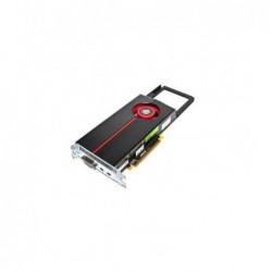 כרטיס מסך להחלפה במק פרו ATI Radeon HD 5770 1GB for Apple Mac Pro 661-5718 Mac Edition - 1 -